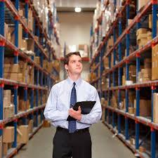 gestionar tu inventario