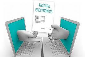 FACTURA ELECTRONICA EN COLOMBIA