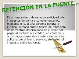 retencion1