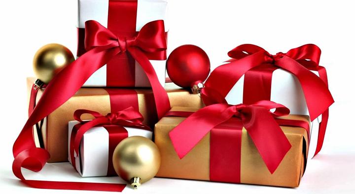 regalar-perfume-sigue-siendo-tendencia-en-navidad
