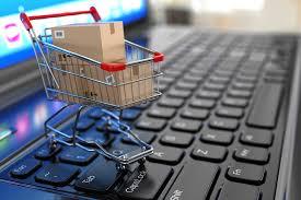 establecer una tienda online