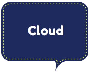 Sistema punto de venta en la nube