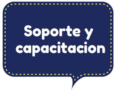Soporte y Capacitación Vendiendo.co Sistema POS