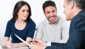 La empatía humana en las relaciones con los clientes