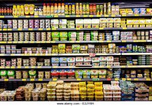 Los productos m s vendidos en una tienda en colombia - Articulos mas vendidos ...