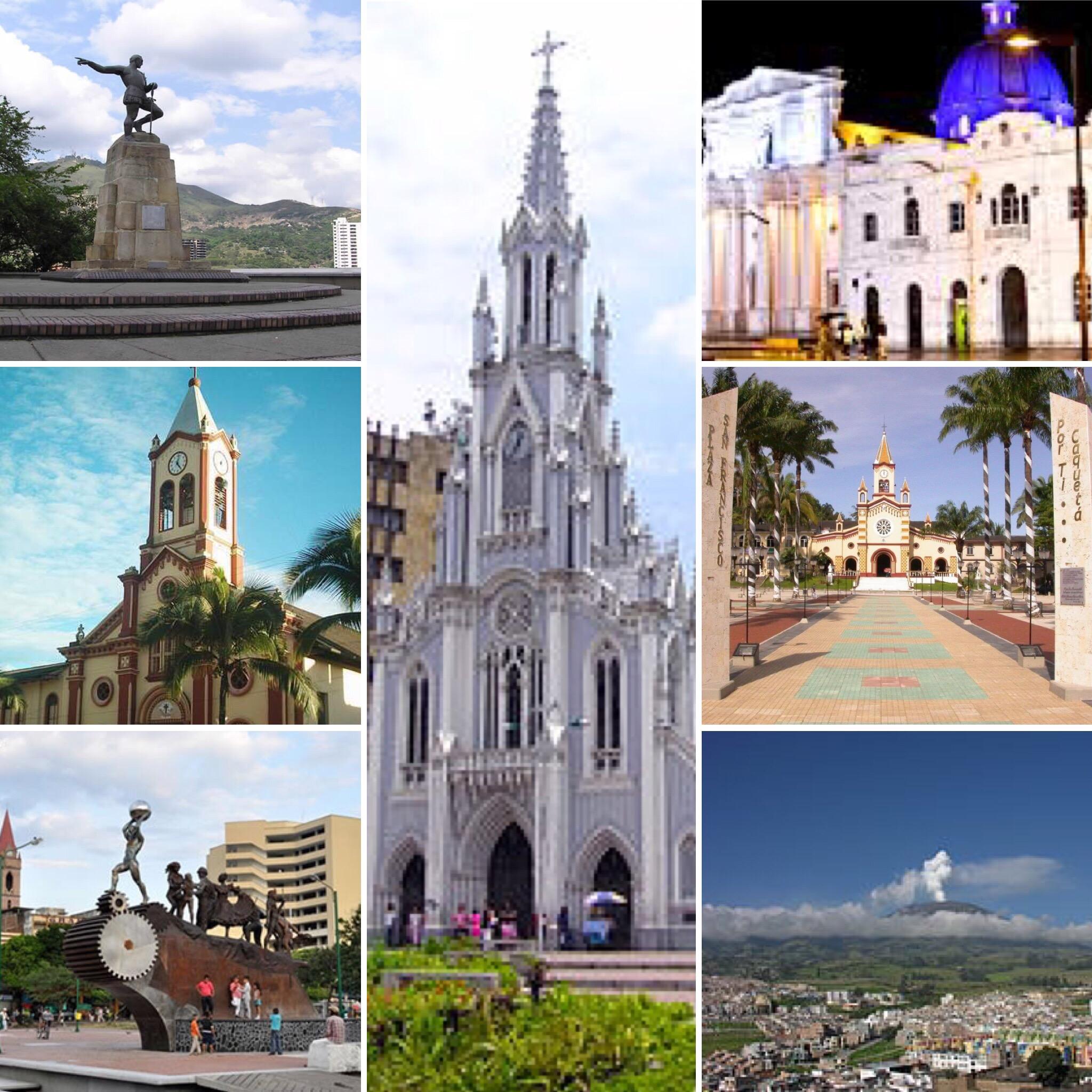 Software POS Cali y el Suroccidente Colombiano