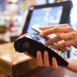 Diferentes medios de pago con Vendiendo.co Software Punto de Venta
