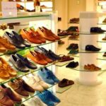 La importancia del orden y la ambientación en las tiendas