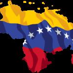 Venezuela, la crisis de un modelo económico inviable
