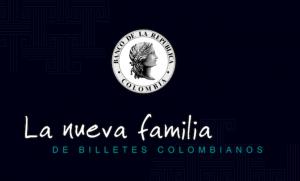 App para identificar billetes falsos en Colombia
