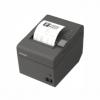 Impresora epson tmt20ii usb negra