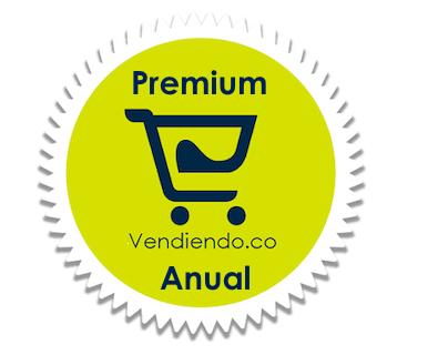 Sistema POS Premium anual