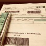 ¿Qué es y para qué sirve la retención en la fuente en Colombia?