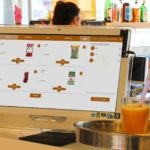 Sistema POS de Facturación: Qué es, sus ventajas y características - Vendiendo.co