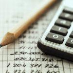 Diferencias entre costos y gastos en los negocios