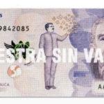 Billetes colombianos sin tres ceros: ¿Realmente se justifica el cambio?