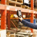 Inventarios siempre actualizados con RFID
