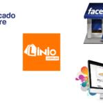 Tiendas Virtuales: Mejorando las ventas de tu negocio