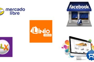Mejorar las ventas con tiendas virtuales