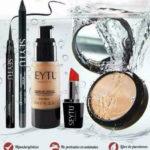 MAQUILLAJE SEYTU: Productos de belleza y cosmética Omnilife - Distribuidor Independiente