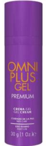 Omniplus gel premium seytu