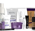 Cómo afiliarse a SEYTU / OMNILIFE y vender sus productos - Distribuidor Independiente