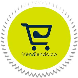 VENDIENDO.CO | VENTAS | NEGOCIOS | EQUIPOS POS