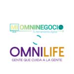 Mi OmniNegocio la App Móvil para los empresarios Omnilife - Distr Indep
