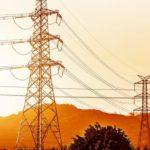 Luz más cara para tapar el desfalco de Electricaribe: Plan de Desarrollo