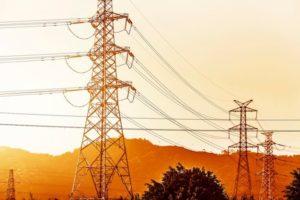 Plan de desarrollo y Electricaribe