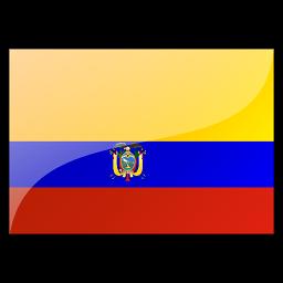 Productos Gano iTouch Ecuador