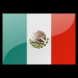 Productos Gano Excel México