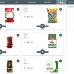 Cómo vender en el punto de venta con Vendiendo.co Software POS