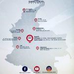 GANO EXCEL COLOMBIA: Productos, para qué sirven, beneficios y oficinas