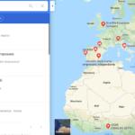 Tiendas Omnilife en España, Italia, Nigeria y Rusia - Cedis - Distribuidor Independiente