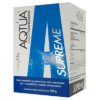 aqtua supreme productos omnilife mexico