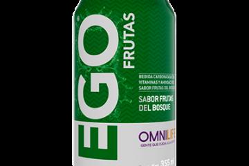 ego frutas omnilife peru 1
