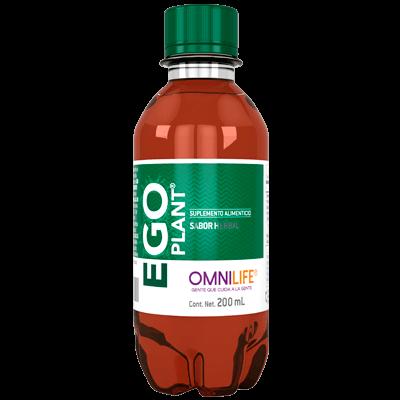ego plant 2 productos omnilife mexico