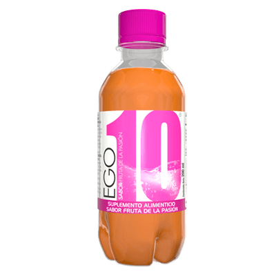 ego10 productos omnilife mexico