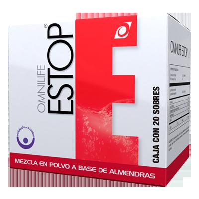 estop productos omnilife colombia