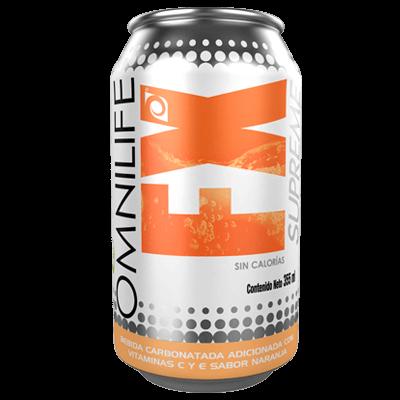 omnilife fx 2 productos omnilife mexico