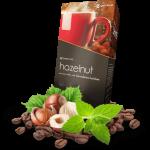 Ganocafe hazelnut productos gano excel usa