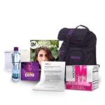 OMNILIFE USA: Catálogo de productos, características y precios Estados Unidos - Distribuidor independiente