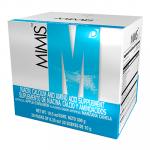 Mimis Omnilife: Suplemento nutricional para mejorar el sueño