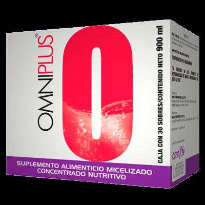 omniplus productos omnilife mexico