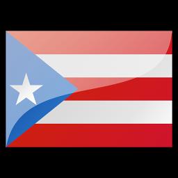 Afiliación Gano Excel Puerto Rico