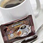 GANO CAFE CLASSIC para adelgazar: Para qué sirve, beneficios, precios - Gano Excel