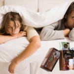 Mejorar el desempeño sexual, impotencia o disfunción eréctil con Ganoderma y Cordy Gold Gano Excel