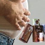Bajar de peso con Ganoderma: Adelgazar y tratar el sobrepeso y la obesidad con Gano Excel