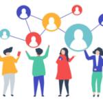 El network marketing, una oportunidad para la mujer en condiciones de vulnerabilidad